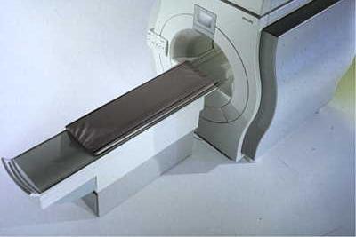 MRIドック(神田クリニックで実施)